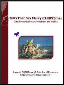 Christmas-Gift2010tn1