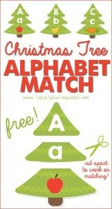 Christmas-Tree-Alphabet-Match