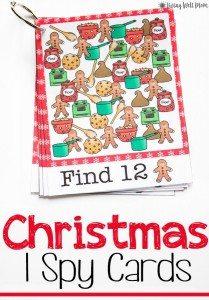 Christmas-printable-iSpy-cards