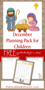 December-Planning-Pack-New-for-2015