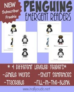 FREE-Penguins-Emergent-Readers_long