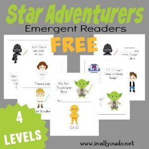 FREE Star Adventurer Readers_square