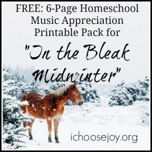 Free-Music-Appreciation-Printable-Pack-for-In-the-Bleak-Midwinter