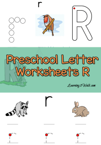 Inside-Preschool-Letter-Worksheets-R