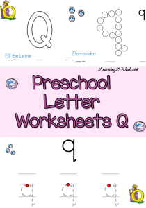 Inside-the-Preschool-Letter-Worksheets-Q
