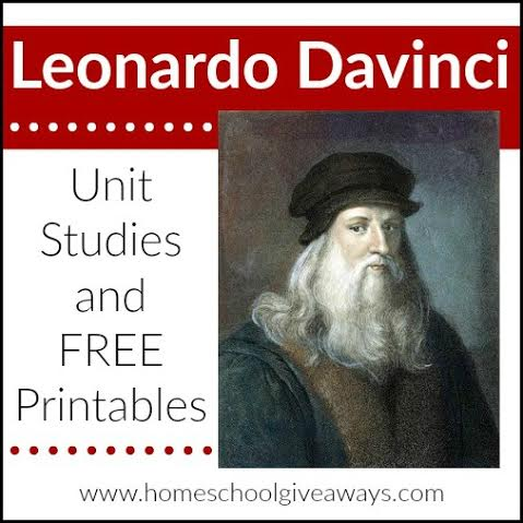 leonardo di vinci essay Get an answer for 'compare and contrast leonardo da vinci and michelangelo's character, and did education play a part in it' and find homework help for other arts.