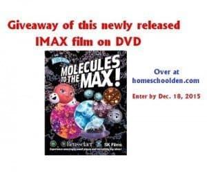 Molecules-to-the-Max-Giveaway-HomeschoolDen-Dec18-2015-Thumbnail