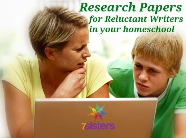 at home with homeschooling essay Custom benefits of homeschooling essay writing service || benefits of homeschooling essay samples, help home schooling is the act of guiding children through their education while in the familiar environment at home instead of enrolling them for education in a formal school, where they attend classes every day.