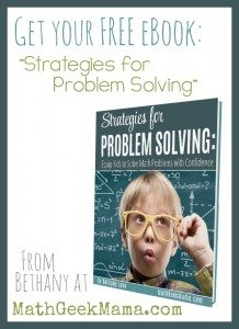 Strategies-for-Problem-Solving-Book-Image