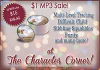 Thumbnail-for-MP3-sale