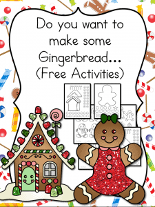 build-a-gingerbread