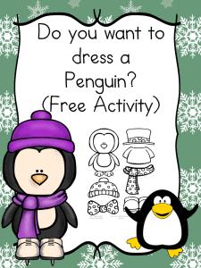 build-a-penguin-01