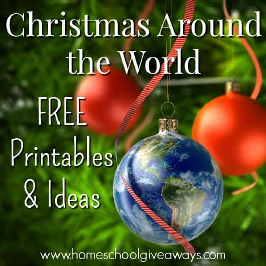 christmasaroundtheworld - Christmas Around The World Decorations