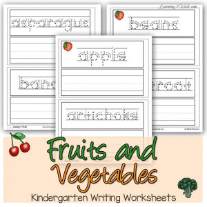 fruits-and-vegetables-kindergarten-writing-worksheets-square