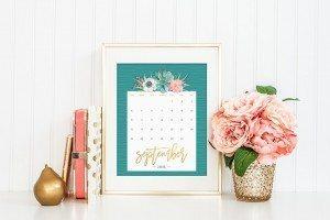 hero-floral-calendars-720x479-1
