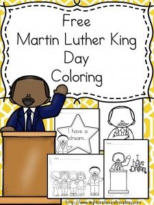 martin-luther-king-day-coloring