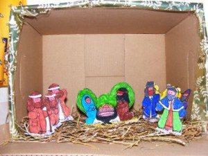 nativity_scene_assembled