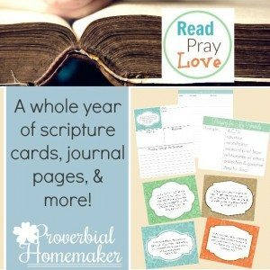 52-Weeks-of-Praying-for-Your-Family-Scripture-Cards-Journal-Pages-Proverbial-Homemaker-thumbnail