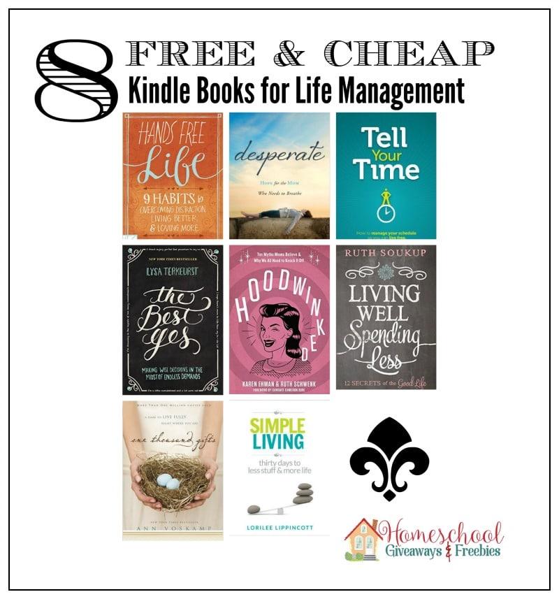 8-free-cheap-kindle