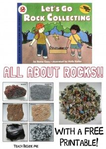 All-About-Rocks-Identify-Rocks-With-Kids-731x1024