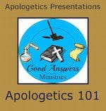 Apologetics-101-150x157-150x157