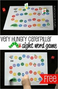 Awesome-freebie-Very-Hungry-Caterpillar-Sight-Word-Game.-670x1024