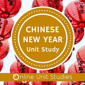 Chinese-New-Year-Online-Unit-Study-Thumbnail