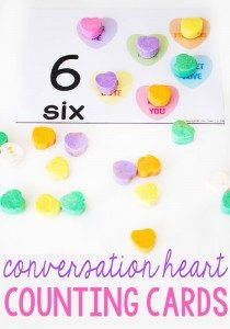 Counting-Cards-Conversation-Hearts-pin