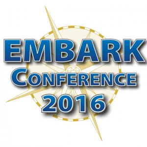 Embark_Logo-01