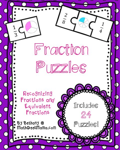 Fraction-Puzzles1-482x600