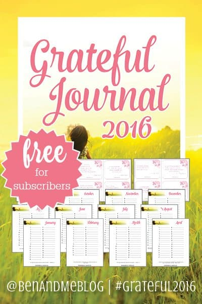 Grateful-Journal-2016-free-for-subscribers