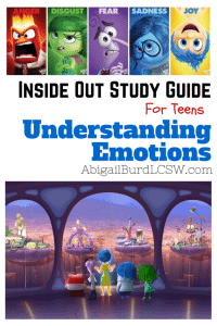 Inside-Out-Study-Guide-683x1024