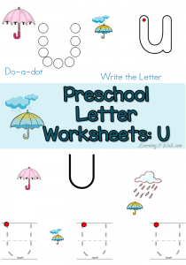 Inside-Preschool-Letter-Worksheets-U