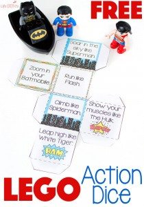 LEGO-Action-Dice-pin