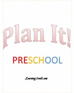 Plan-it-preschool-cover-page-676x841