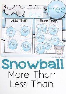 Snowball-Greater-Less-pin