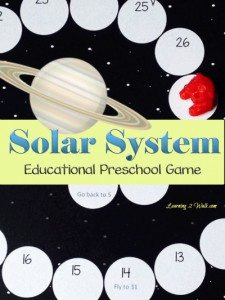 Solar-Systems-Preschool-Educational-Games-Png-11
