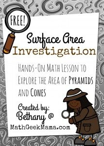 Surface-Area-Investigation_Pyramids-and-Cones_MathGeekMama