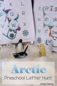 These-cute-winter-tracing-pages-are-sure-to-help-your-child-with-their-preschool-letter-writing1