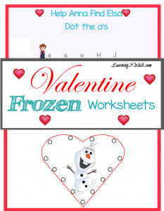 Valentine-Frozen-Worksheets-pin