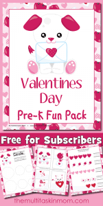 Valentines-Day-PreK-Fun-Pack-Freebie-from-The-Multi-Taskin-Mom