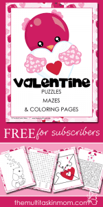 Valentines-Day-Puzzles-Mazes-Coloring-Pages-and-More-for-FREE