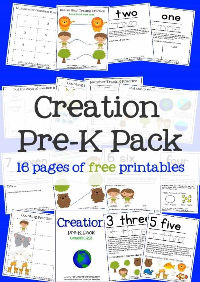 creation-prek-pack-pinterest-700x988