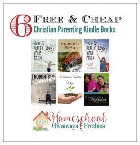 free cheap kindle books