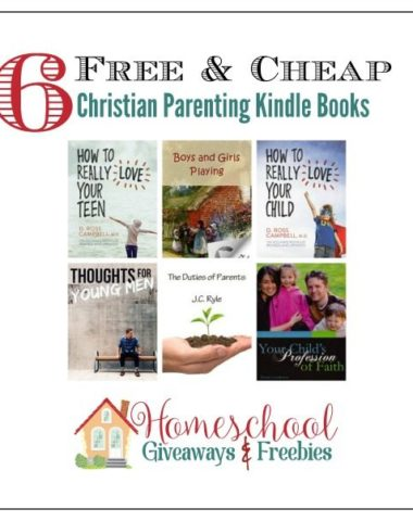 free cheap kindle books