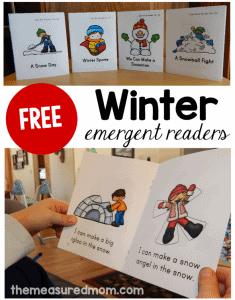 free-winter-emergent-readers-590x753