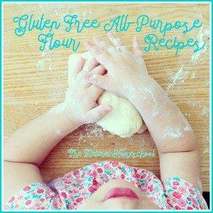 gluten-free-flour-1