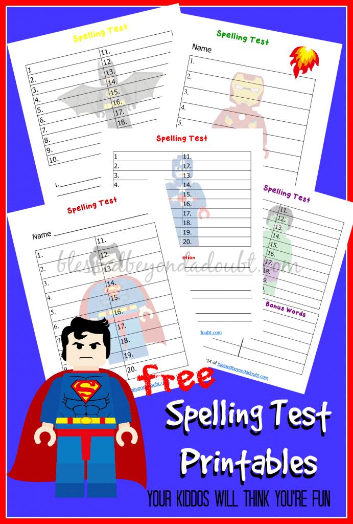 lego-spelling-test-printables1-691x1024