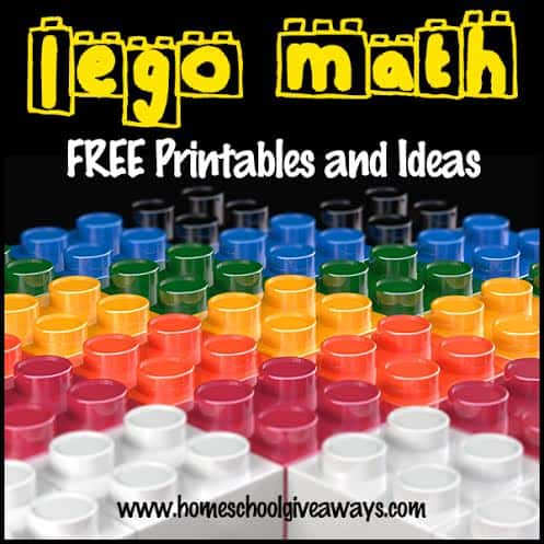 math worksheet : lego math free printables and ideas : Lego Maths Worksheets