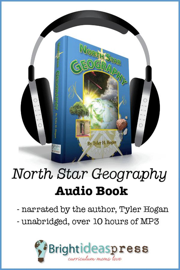 nsg-audio600x900